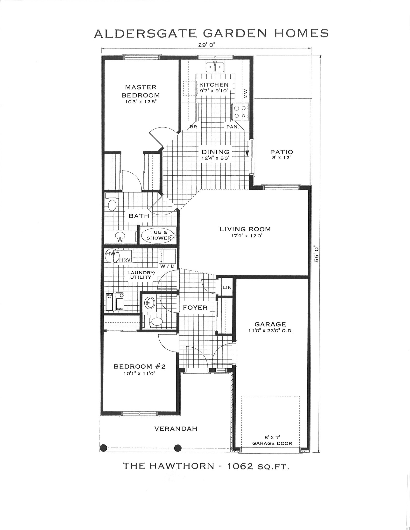 Hawthorn%202 Top Result 50 New 7 Bedroom House Plans Gallery 2017 Hgd6